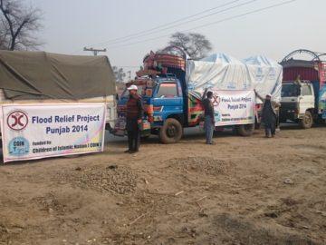humanitarian pic2
